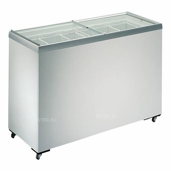 Ларь морозильный Derby EK-66 (96204215) - купить в интернет-магазине key-t.com