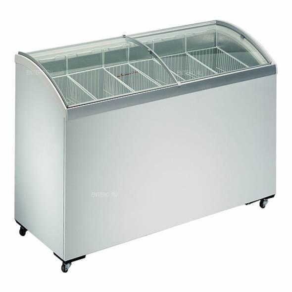 Ларь морозильный Derby EK-67C - купить в интернет-магазине key-t.com
