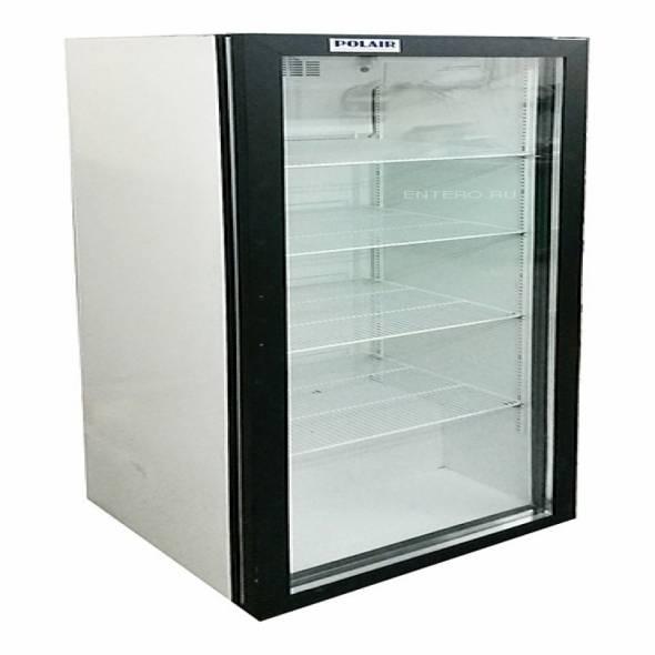 Шкаф холодильный POLAIR DM104-Bravo - купить в интернет-магазине key-t.com