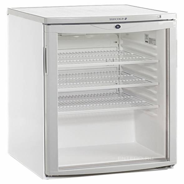 Шкаф холодильный TEFCOLD BC145-I - купить в интернет-магазине key-t.com