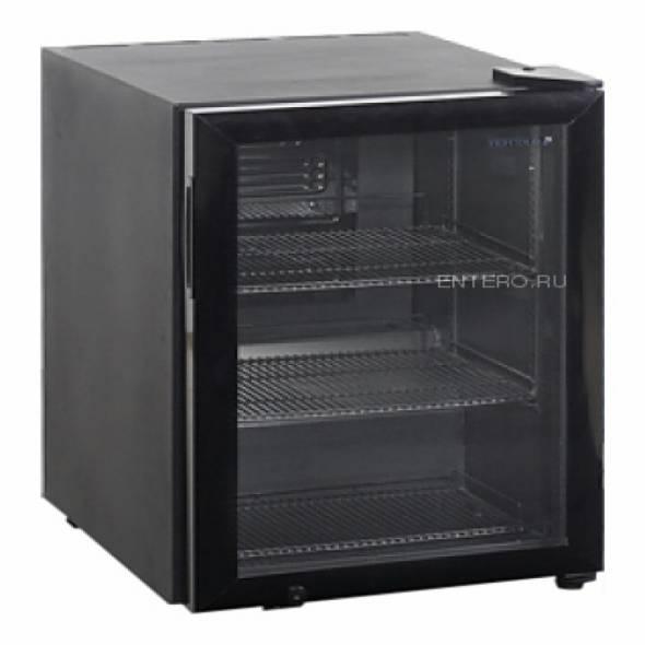Шкаф холодильный TEFCOLD BC60 - купить в интернет-магазине key-t.com