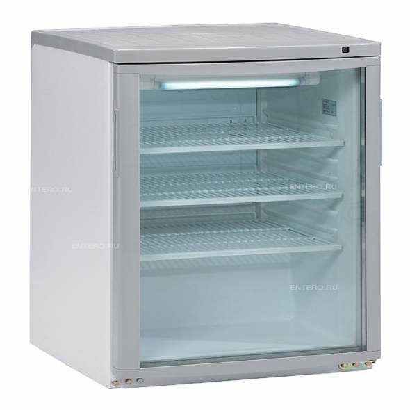 Шкаф холодильный TEFCOLD BC85 - купить в интернет-магазине key-t.com