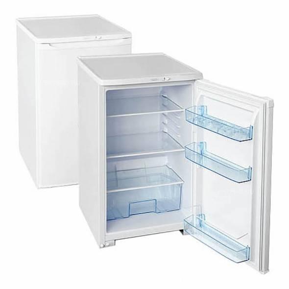 Холодильник Бирюса 109 - купить в интернет-магазине key-t.com