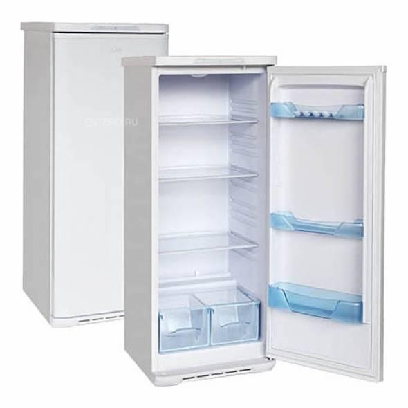 Холодильник Бирюса 542 - купить в интернет-магазине key-t.com