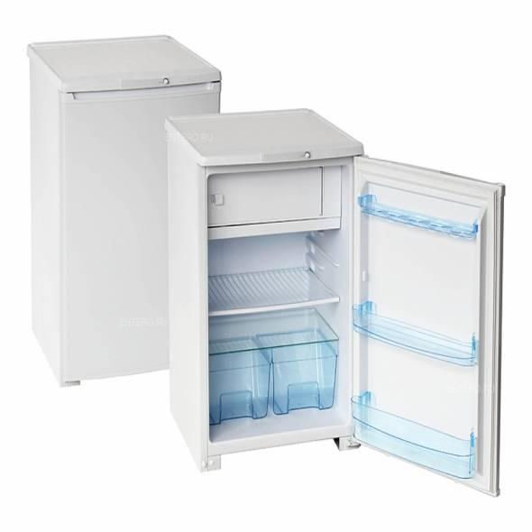 Холодильник Бирюса 8Е-2 - купить в интернет-магазине key-t.com