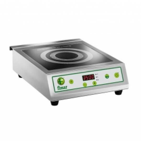 Плита индукционная PFD/3500N - купить в интернет-магазине key-t.com