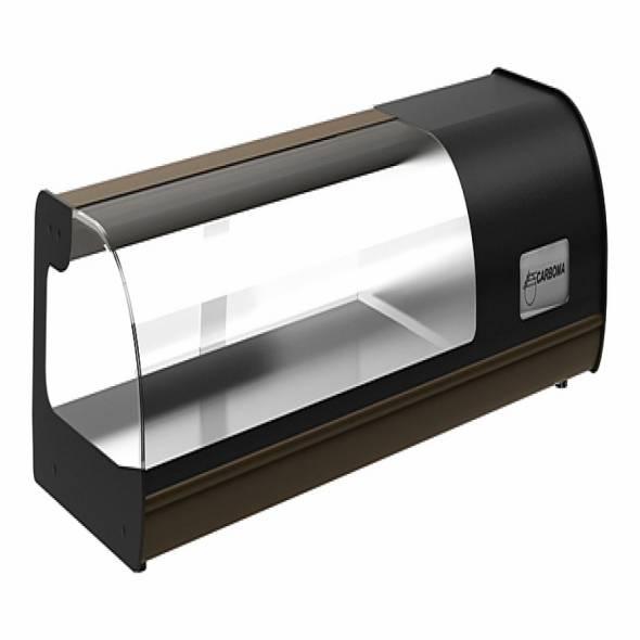 Витрина холодильная Carboma (ВХСв-1,5) (6 GN 1/3) - купить в интернет-магазине key-t.com
