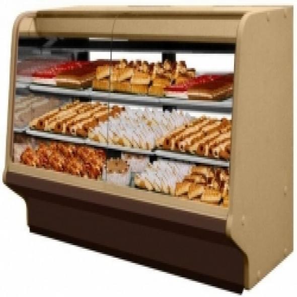 Холодильная витрина JULIA 1,3 - купить в интернет-магазине key-t.com