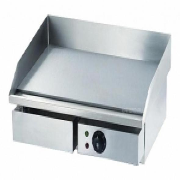Поверхность жарочная VIATTO EG-818H - купить в интернет-магазине key-t.com