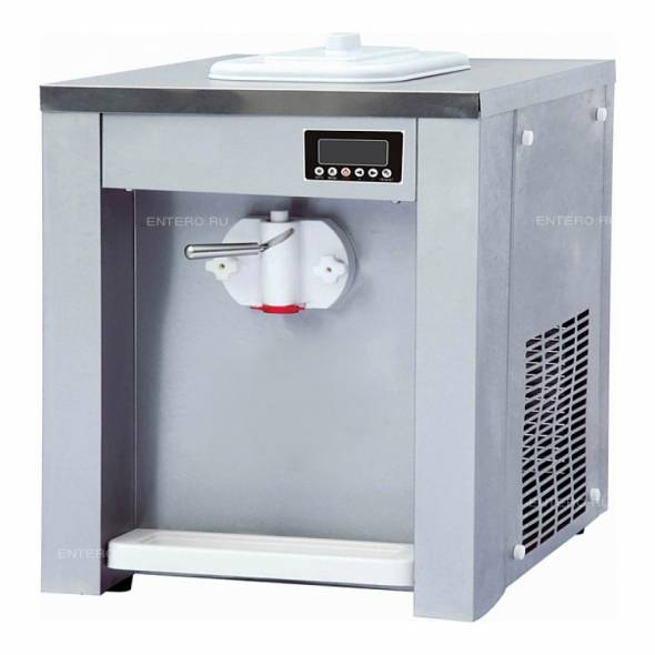 Фризер для мороженого Forcool BQL-A11-2 - купить в интернет-магазине key-t.com