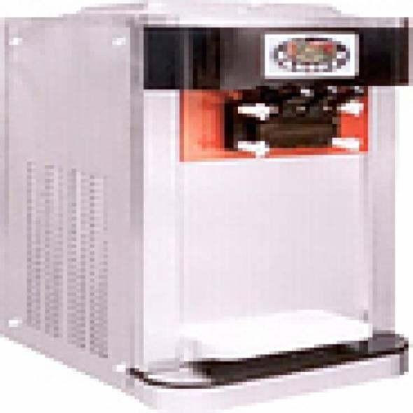 Фризер для мороженого VIATTO BQL-C723 - купить в интернет-магазине key-t.com