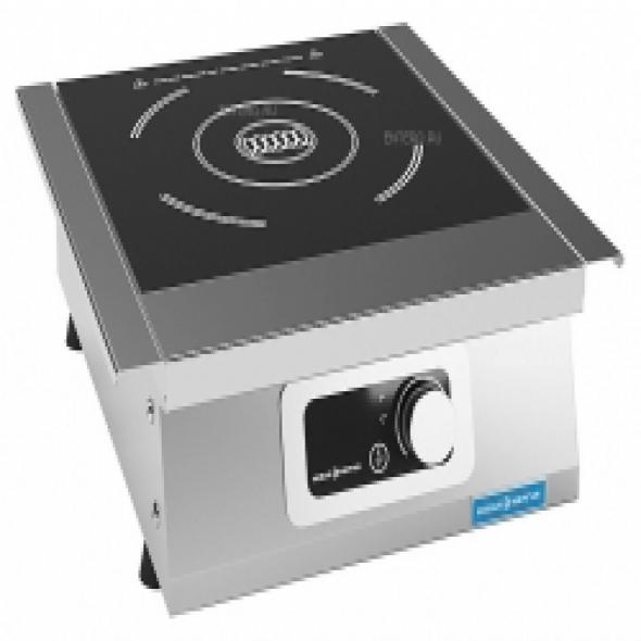Плита индукционная ПЭИ-1Н/G1 - купить в интернет-магазине key-t.com