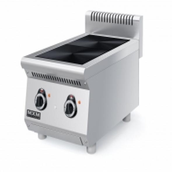 Плита электрическая ПЭ27Н-02 - купить в интернет-магазине key-t.com