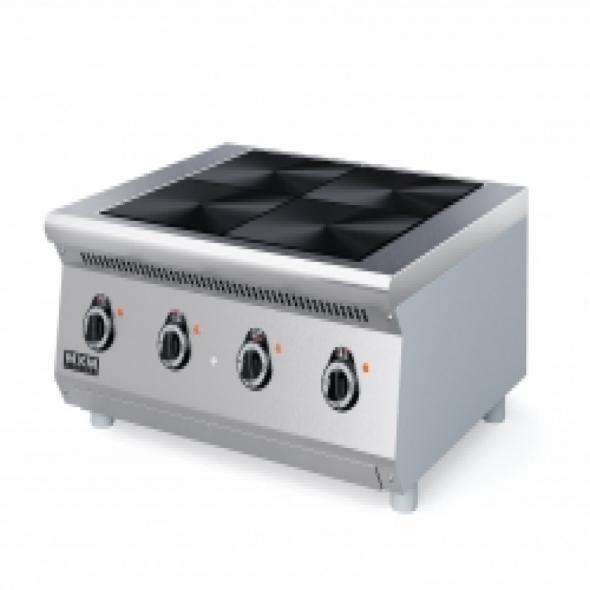 Плита электрическая ПЭ47Н - купить в интернет-магазине key-t.com