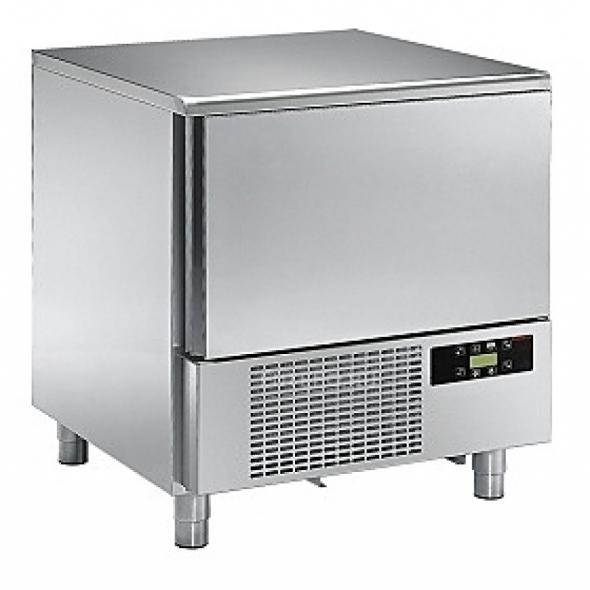 Шкаф шоковой заморозки Angelo Po DS51M - купить в интернет-магазине key-t.com