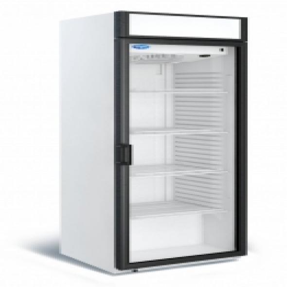 Шкаф холодильный Капри П-390 СК - купить в интернет-магазине key-t.com