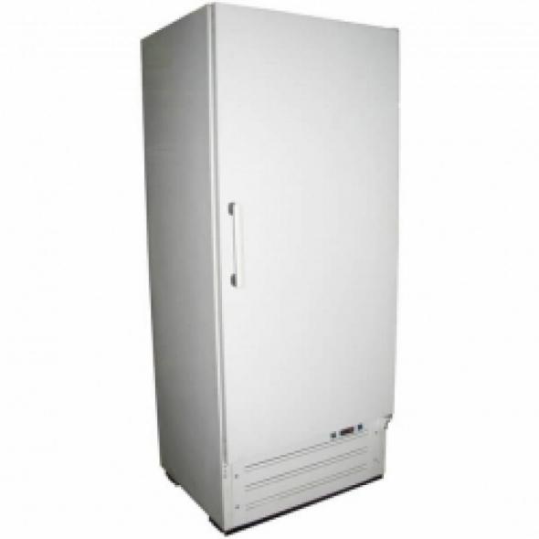 Шкаф холодильный Эльтон 0,7 Н - купить в интернет-магазине key-t.com