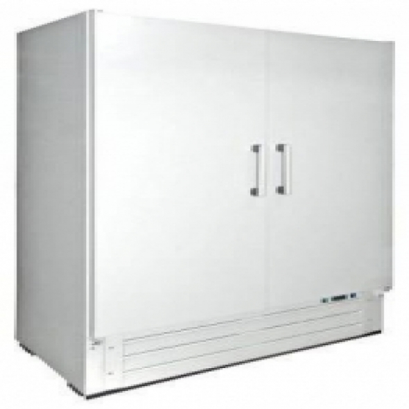 Шкаф холодильный Эльтон 1,0H - купить в интернет-магазине key-t.com