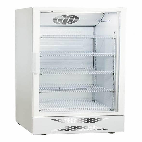Шкаф холодильный Бирюса 460N - купить в интернет-магазине key-t.com