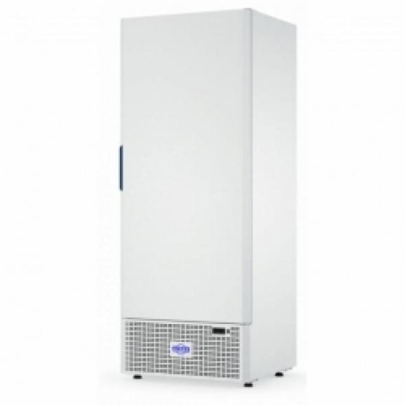 Холодильный шкаф ДИКСОН ШХ-0,7 М - купить в интернет-магазине key-t.com