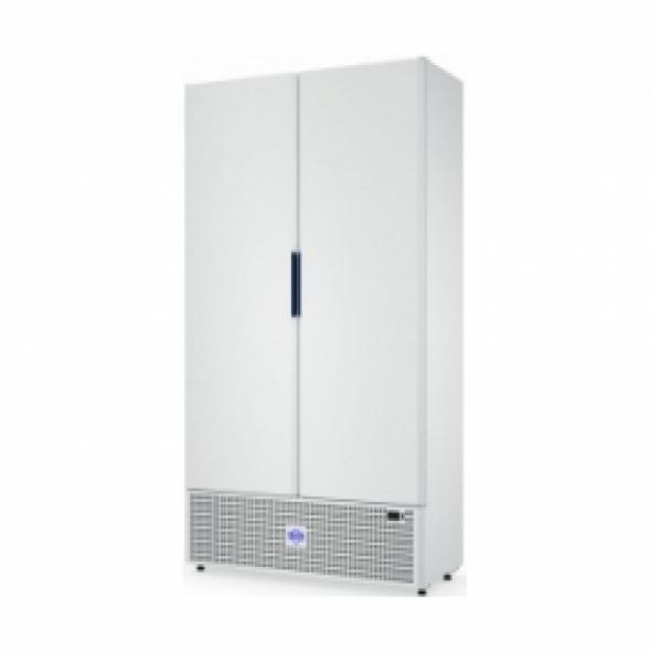 Шкаф холодильный Диксон ШХ-1.5М - купить в интернет-магазине key-t.com