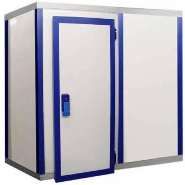 Холодильные камеры Ариада - купить в интернет-магазине key-t.com