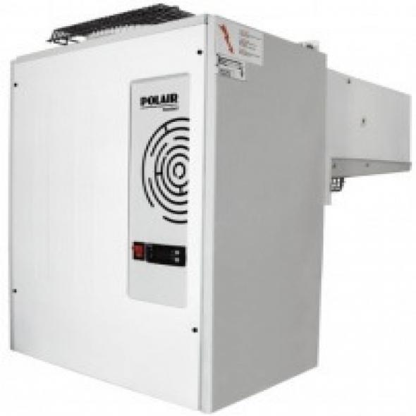 Моноблочная холодильная машина MM 115 SF - купить в интернет-магазине key-t.com