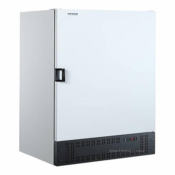 Шкаф холодильный Марихолодмаш ШХСн-370М - купить в интернет-магазине key-t.com