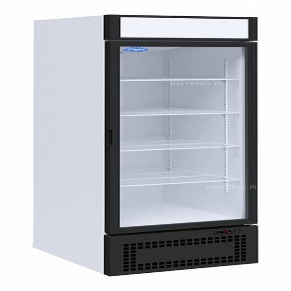 Шкаф холодильный Марихолодмаш Капри 0,7 УСК - купить в интернет-магазине key-t.com