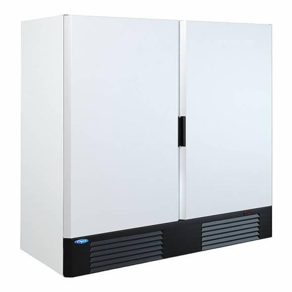 Шкаф холодильный Марихолодмаш Капри 1,5 УМ - купить в интернет-магазине key-t.com