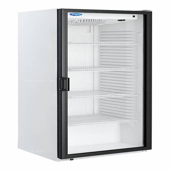 Шкаф холодильный Марихолодмаш Капри П-390С - купить в интернет-магазине key-t.com