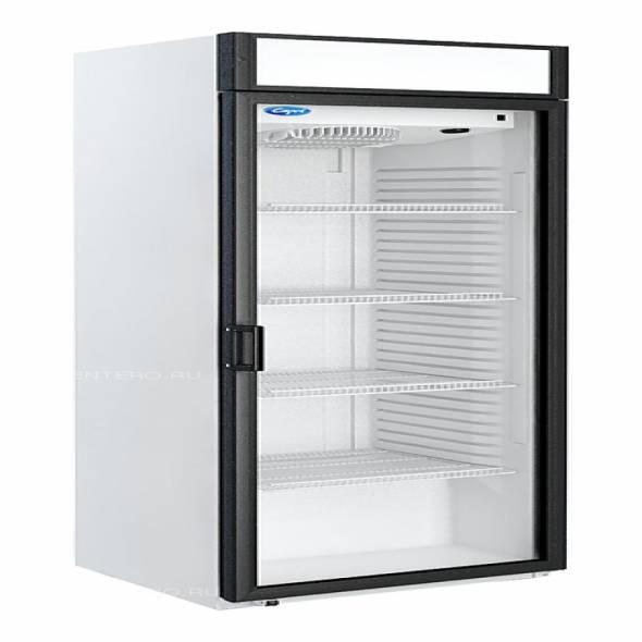 Шкаф холодильный Марихолодмаш Капри П-390СК - купить в интернет-магазине key-t.com