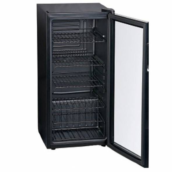 Шкаф холодильный Cooleq TBC-85 - купить в интернет-магазине key-t.com