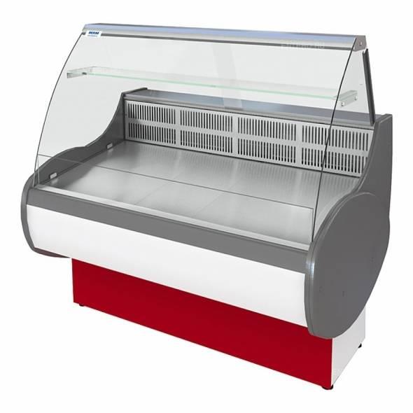Витрина холодильная Марихолодмаш ТАИР ВХСн-1.8 - купить в интернет-магазине key-t.com
