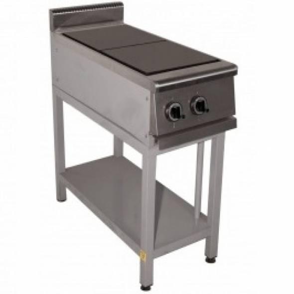 Плита электрическая ПЭ-902О - купить в интернет-магазине key-t.com