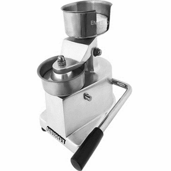 Пресс для гамбургеров Airhot HPP-130 - купить в интернет-магазине key-t.com