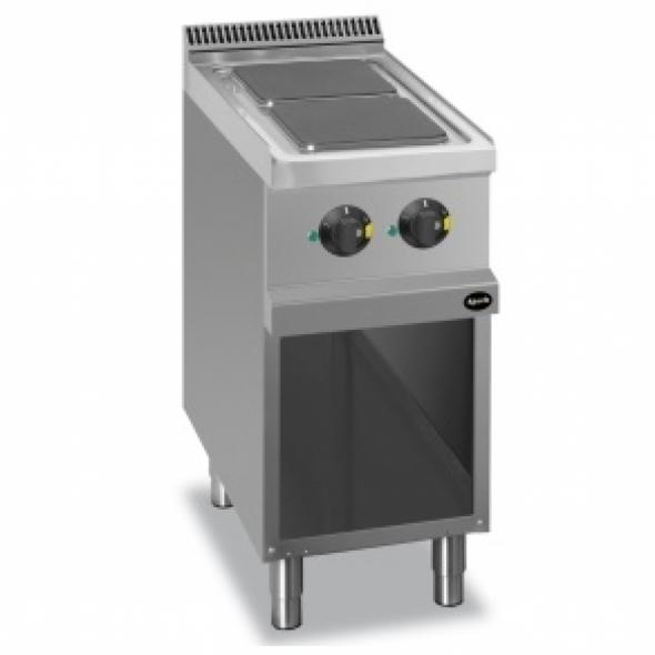 Плита электрическая APRE-47P - купить в интернет-магазине key-t.com