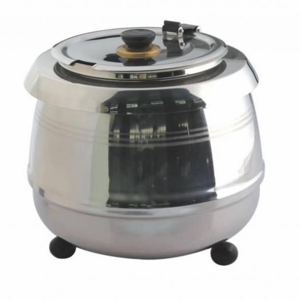 Подогреватель супа SB-6000S - купить в интернет-магазине key-t.com