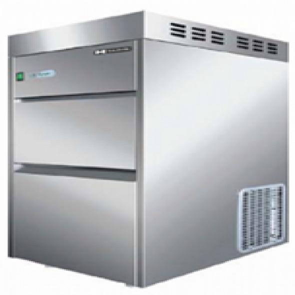 Льдогенератор Hurakan HKN-GB50 - купить в интернет-магазине key-t.com
