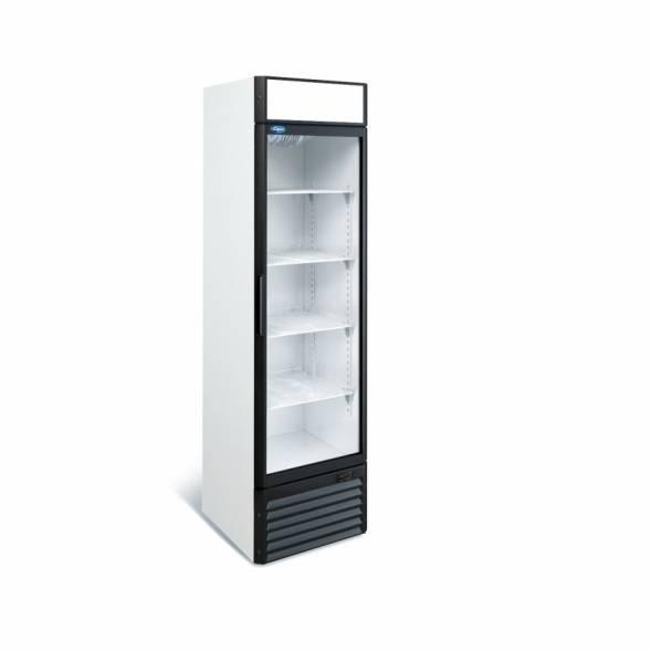 Шкаф холодильный Капри 0,5СК - купить в интернет-магазине key-t.com