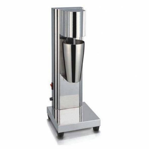 Миксер для молочных коктейлей NX301 - купить в интернет-магазине key-t.com