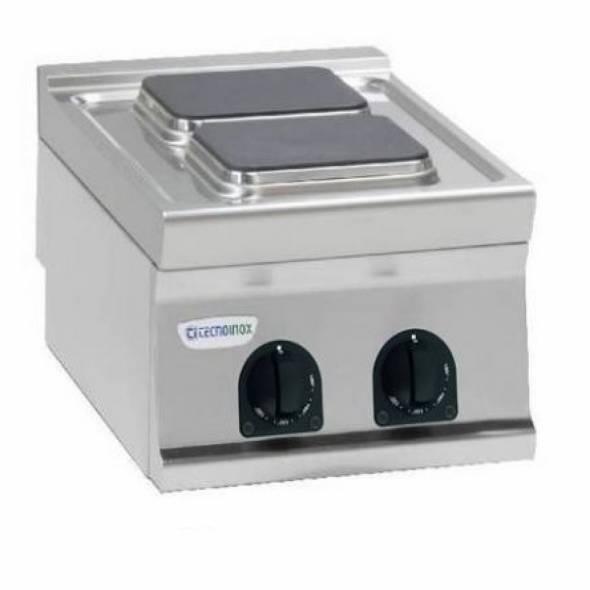 Плита электрическая PC4E9 - купить в интернет-магазине key-t.com