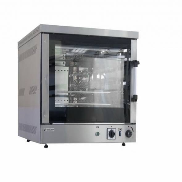 Печь конвекционная ПКУ 435 - купить в интернет-магазине key-t.com