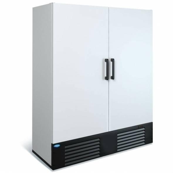 Шкаф холодильный Капри 1,5М - купить в интернет-магазине key-t.com