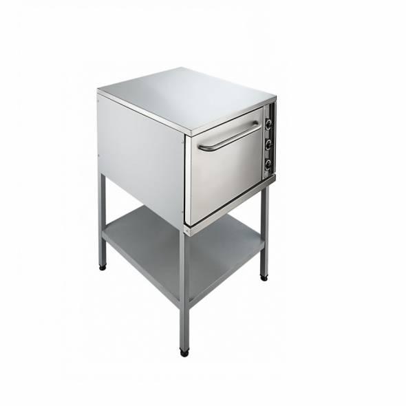 Шкаф жарочный ШЭЖ-921 - купить в интернет-магазине key-t.com