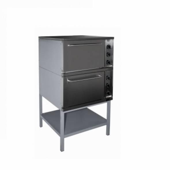 Шкаф жарочный ШЭЖ-922 - купить в интернет-магазине key-t.com