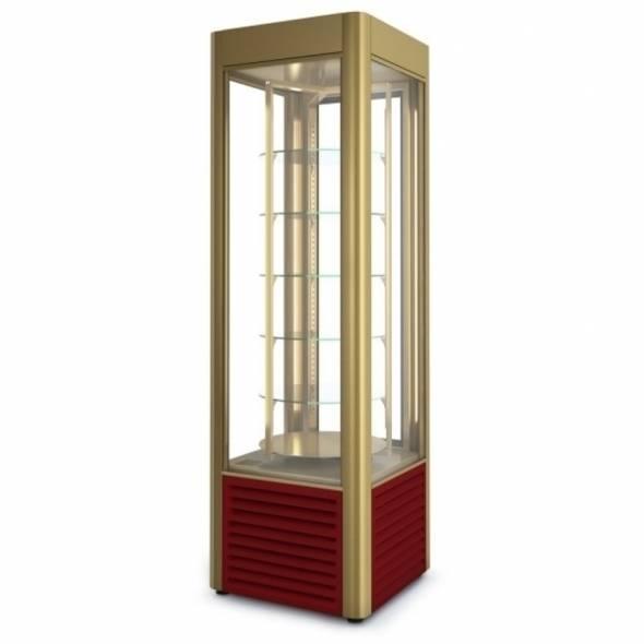 Кондитерская витрина Veneto RS-0,4 - купить в интернет-магазине key-t.com