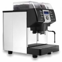 Кофемашина Prontobar 1 Grinde - купить в интернет-магазине key-t.com