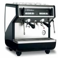 Кофемашина Appia Compact 2 Gr V
