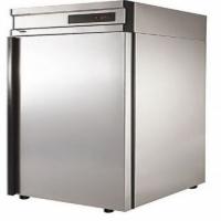 Шкаф морозильный POLAIR CB107-G - купить в интернет-магазине key-t.com